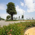 Khu đô thị chuẩn quốc tế 5 sao,  nơi đầu tư an cư lý tưởng - SHR