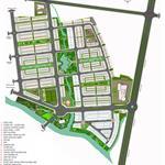 Dự án năm sao FIVE STAR  ECO CITY ,sổ hồng riêng từng nền,xây dựng tự do