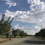 Đất nền nhà phố ngay sân Golf Long Thành giá chỉ 1,1 tỷ/ 100m2