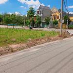 Bán đất Bình Tân- Bình Chánh, SHR,tặng 15CV cho 25KH đầu tiên, đường nhựa 16m
