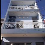 Cho thuê phòng trọ mới xây tại 115/7 Nguyễn Văn Quá Q12 Lh Ms Hương