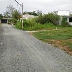 Bán đất MT đường Trần Hải Phụng, phạm văn hai,SHR,2tr/m2,đã có dân cư ở