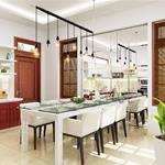 Bán biệt thự Phan Xích Long,mt Hoa Cau 8,2 x 20 giá chỉ 24.5 tỷ
