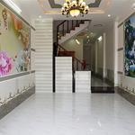 Nhà 1 trệt 1 lầu,Trần Văn Giàu,Bình Chánh,160m2 – 1.32 tỷ