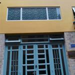 Cho thuê nhà mới đẹp NC tại hẻm 315 Hồng Lạc P10 Q Tân Bình LH Ms Thảo