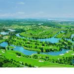 Đất nền sổ đỏ Tp Biên Hòa 10tr/m2 có hồ bơi,sân golf, bến du thuyền. Chủ đầu tư