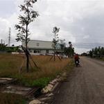 Bán Gấp 300M2 Đất Gần KDL Đại Nam, Phía Sau Cây Xăng ASD Mỹ Phước