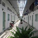 Cần sang lại gấp 1 dãy trọ 10 phòng, nằm cạnh KCN Lê Minh Xuân, SHR, đã có người ở