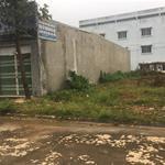 Cần bán lô đất 102m2 tại phường Thuận Giao, thị xã Thuận an giá 900 triệu