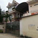 Cho thuê nhà đẹp rộng vừa ở vừa làm kho xưởng tại Liên khu 2 - 5 Bình Tân Lh Ms Phụng