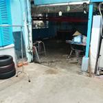 Cho thuê phòng có thể ở ghép tại hẻm 637 Trần Hưng Đạo P1 Q5 Lh Chú Hội