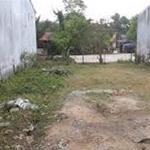 Phát mãi lô đất đất đường Đồng Văn Cống chỉ 15tr/m2