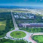 Mở Bán KDC Phúc Thịnh Residence- giá gốc CĐT, chỉ 680Tr/Nền, CK 10% cho 20 nền đầu tiên