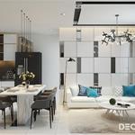 Cần bán gấp nhà mặt tiền đường Nhật Tảo, P. 8, Q. 10, DT: 5.3x13m, nhà 3 lầu đẹp, giá 15.5 tỷ (CT)