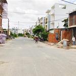 Cần bán nhanh lô đất 120m2,sổ riêng, đường trước nhà 16m, dân cư đông