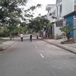Thanh lý 9 lô đất KDC An Nông, đường nhựa 12m,dân cư sầm uất, SHR