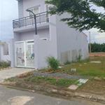 Bán lô Đất thổ cư gần cao tốc Trung Lương. Gần BV Nhi Đồng 3. SHR. Giá 980tr/nền.