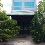 Cần Bán Biệt Thự Cách Cổng Chào TP.Bà Rịa 252m