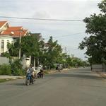 Tân Bình:Thanh lý 9 lô đất thổ cư 100%,sổ hồng riêng,đường nhựa 8m -18m
