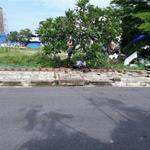 Bán đất Tỉnh lộ 10, gần KCN Lê Minh Xuân .sổ hồng riêng,chiếc khấu cực cao tặng 5 c VÀNG
