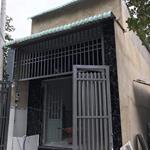 Bán Gấp Nhà MT Chợ Bình Chánh , Sổ Hồng Riêng, Bao Sang Tên Chỉ 950 Triệu