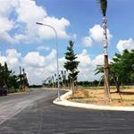 Bán 3 Lô Đất Mặt Tiền Đường Trần Đại Nghĩa Đường 20m Gần BV Nhi Đồng 3