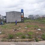 Đất chủ đầu tư đợt đầu mở bán đường Đinh Đức Thiện, xã Bình Chánh, 80m2 giá 432tr/nền