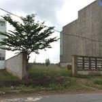 Bán gấp 2 lô đất thổ cư, 10x26m, sổ hồng riêng, gần bệnh viện Chợ Rẫy 2.