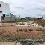 Bán đất chính chủ kinh doanh nhà trọ tại KDC Đất Nam Luxury. Sổ hồng Riêng sang tên liền