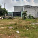 Cần Vốn Kinh Doanh Bán Gấp 450M2 Đất + 16 Phòng Trọ Trong Khu Đô Thị Mới Bình Dương