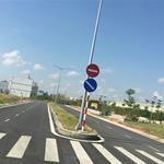 Phát Mãi Cuối Năm 28 Nền Đất , Liền Kề Aeon Mall BT Giá 580tr Shr
