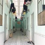 Bán 2 dãy trọ 22 phòng, Gần KCN poycheun , 10*30m, SHR, 2 tỷ 1