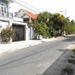 Bán nhà mặt tiền đường G9 KDC Vĩnh Lộc, Bình Hưng Hòa B, Bình Tân