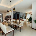 Bán biệt thự HXH 8m Thành Thái, P14, Quận 10. DT: 260m2, 5 lầu. Giá 32 tỷ TL 9(mt)