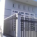 Cần bán gấp căn nhà cấp 4 hướng Tỉnh Lộ 10, gần KCN An Hạ , chính chủ
