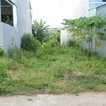 Cần bán 125m2 đất MT Trần Đại Nghĩa, đã có sổ hồng, gần KCN Lê Minh Xuân