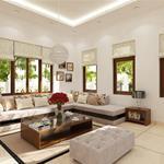 Chính chủ bán biệt thự HXH Thành Thái, 5 lầu, DT: 260m2, giá 30,9 tỷ (mt)