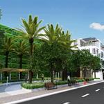 Nhận giữ chỗ 32 suất nội bộ vị trí đẹp dự án đất nền Thiên Nam Residence Q12
