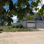 Tôi có lô đất gần KCN trong KĐT mới Bình Dương, nay cần tiền gấp để làm vốn kinh doanh .