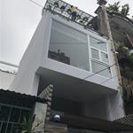 Bán nhà HXT đường Phạm Phú Thứ, Q.Tân Bình, DT 4.5x19.5m, 1 lửng 1lầu, giá 10.2 tỷ