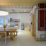 Cần bán gấp căn nhà mặt tiền đường Âu Cơ, Tân Bình, DT 5x27m, nhà cấp 4 , giá 13.6 tỷ (CT)