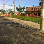 Cần bán lô đất ngay khu đô thị Mỹ Phước 3,Bến Cát Bình Dương