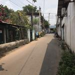 Bán lô đất chính chủ 153m2 trong thành phố thủ dầu một gần chợ ,khu công nghiệp