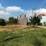 Bán đất MT Tỉnh Lộ 10, DT 100m2 / giá 750 triệu , sổ hồng riêng .