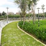 Bán lại căn nhà phố Jamona Golden Silk, ven sông Sài Gòn, nhà mới 100%, 8 tỷ