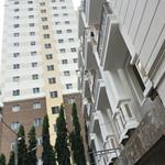 NHÀ PHỐ NGAY SAU LƯNG SIÊU THỊ GIGA MALL nhà mới giá 6 tỷ sổ hồng riêng LH 0903002788