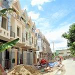 Mở bán nhanh dãy nhà phố 3 tầng khu đô thị mới,kdc đong đúc, tiện ích và trung tâm