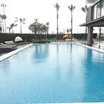 Căn Hộ KIKYO Residence Nam Long Q9 56m2 2PN Hồ bơi Về Q1 chỉ 15 phút