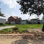 Cần bán lô đất 300m2 ngay gần chợ, gần trường cấp 2 chỉ 700tr dân đông