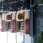 Nhà nguyên căn đường Cao Bá Nhạ, 5x14, 3L, st, 50tr